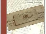Reseña: nacimiento opinión pública nueva granada, 1785-1830