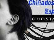 Podcast Chiflados cine: Especial Ghost Shell
