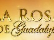 Rosa Guadalupe Vivo Transmisión Estrellas Televisa