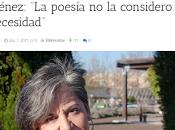 galera magazine