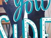 Reseña: your side Kasie West