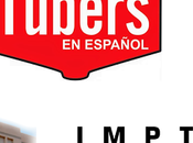 Concurso Booktubers María Pérez Booktubersmpt 2017
