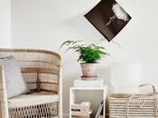 Diariodeco27: [Home Tour] Natural Style Sorteo