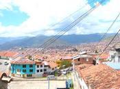 Cusco: ciudad imperial (primera parte)