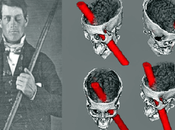 Phineas Gage, Antonio Damasio Error Descartes""
