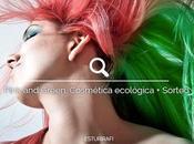 Pink Green cosmética ecológica Sorteo