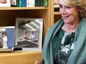 Aguirre, caída libre