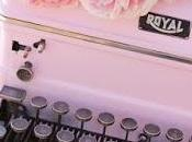Escritoras románticas olvido