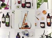Botanicals Fresh Care; natural para nuestro cabello