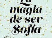 magia Sofía Elísabet Benavent