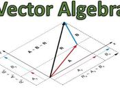 Exercise 4.1. Vector Algebra.