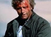 Carretera infierno (The hitcher, Robert Harmon, 1986. EEUU)