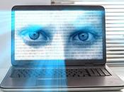Consejos para buscar personas Internet. Empieza mismo