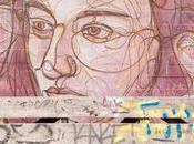 Trampantojos Madrid (L). Murales Embajadores