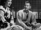 Nuestras vidas ríos…: Primavera tardía (Banshun, Yasujiro Ozu, 1949)