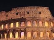 cosas quizás conocías Coliseo, ícono famoso Roma