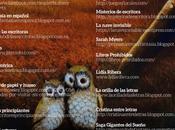 está disponible número revista tártarus!