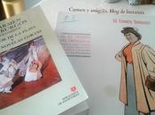 Proyecto E20. Carmen Burgos.