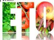 Dieta Detox, adelgazar, limpieza depuración
