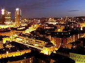 Estos Mejores Lugares Mundo Para Vivir Según Instituto Legatum