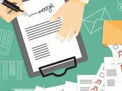 Claves Para Mejorar Estrategia Marketing Blog Negocios Online