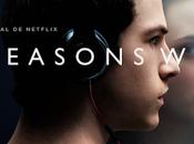 Reasons {Serie}