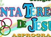 """Experiencia lectora colegio educación especial """"Santa Teresa Jesús"""" Granada"""