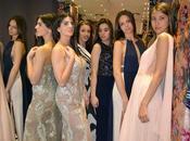Models Party Reinauguración