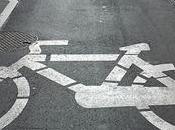 #Papers57: Nuevos viejos) retos movilidad urbana (Parte