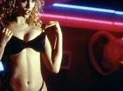 Showgirls (Paul Verhoeven, 1995. EEUU Francia)
