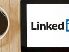 LinkedIn, poderosa herramienta digital para ventas