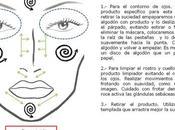 Probando Texturas Productos para Limpieza Facial.