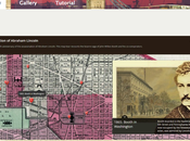 Esri Story maps: gran herramienta para crear historias mapas