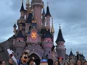Media Maratón Disneyland París 2017, todos detalles evento!