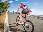 mejor entrenamiento fuerza para ciclistas