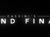 muerte Cassini