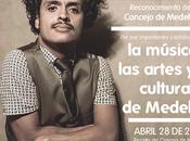 "Juancho Valencia orden merito ""Juan Corral"" Podcast"