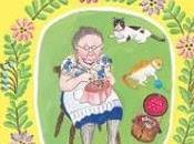#112 secreto abuela