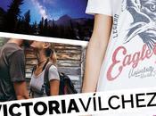 Reseña 243. verano Victoria Vílchez