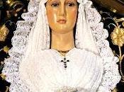 Virgen Soledad Fuenlabrada, historia