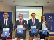Círculo Empresarios presenta Empresa Mediana Española