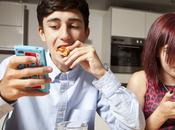 aplicación detectora mentiras para padres: ahora adolescentes pueden mentir