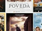 películas para esta Semana Santa