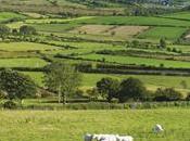 Irlanda Norte, prepárate para aventura