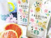 Taller Primavera Starbucks: descubriendo nuevas propuestas