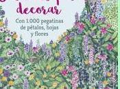 Ganadores Sorteo Jardines para decorar