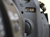 Nuevo para Nikon Aokatek AK-G