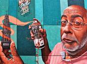 Arte Urbano Portugal.