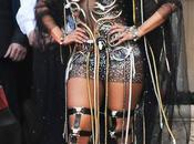 mamarrachada semana (CXXXVI): Nicki Minaj