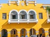 momia Nasca años: visita museo regional Perú